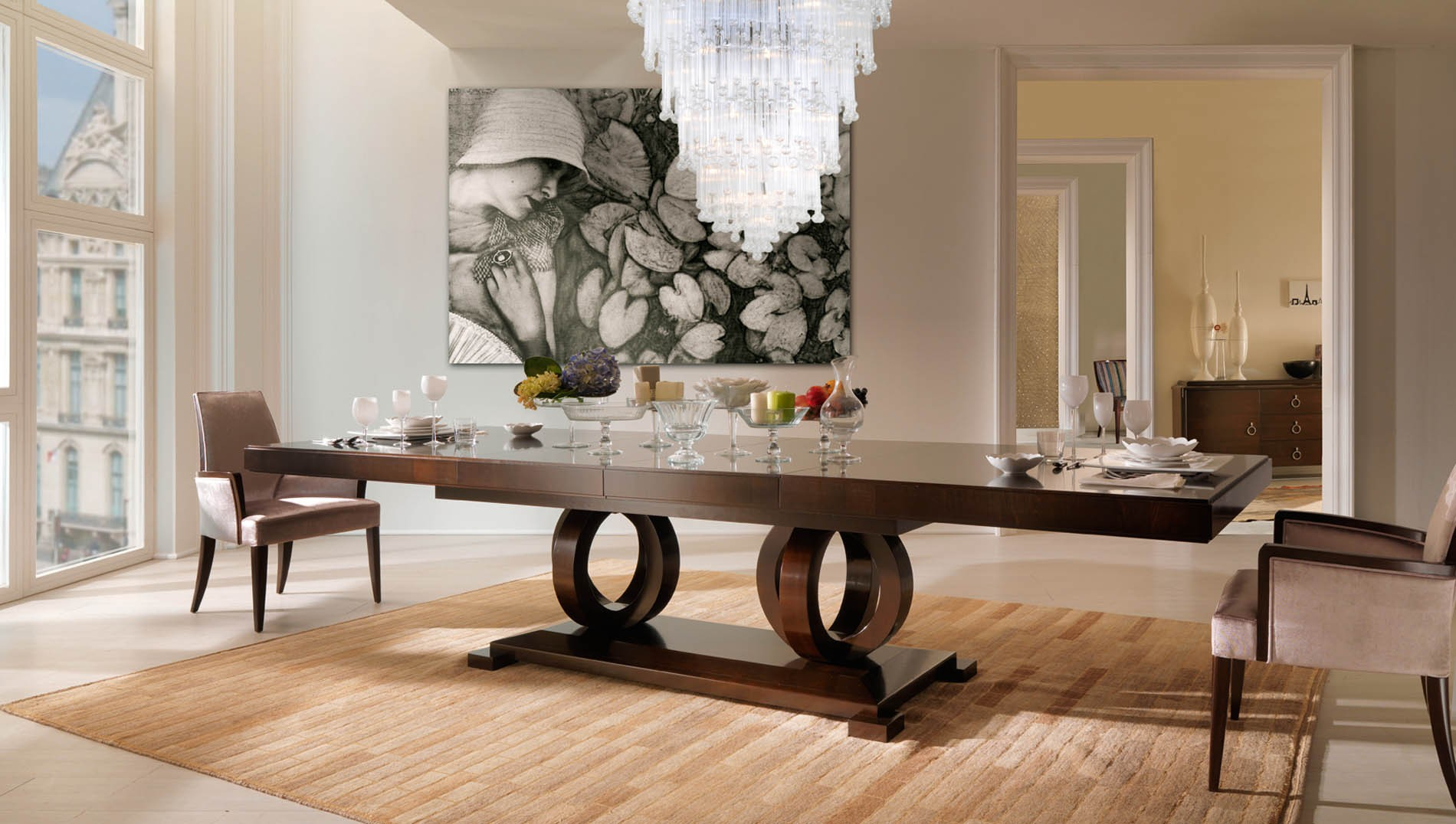 Buy Dining Tables quotes House Designer kitchen