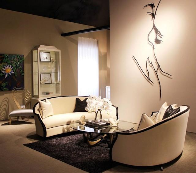 christopher guy furniture living room christopher guy fabuluxe interiors